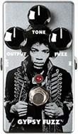 Dunlop JHM8 Hendrix Gypsy Fuzz