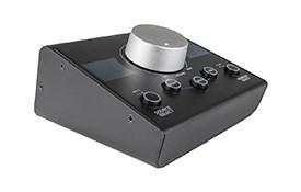 Mackie Big Knob Passive Monitor Control