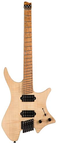 Strandberg Boden Original 6 Natural