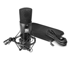 LD Systems D1014C USB Microphone