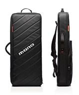 Mono Key 49 Bag