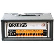 Orange Rockerverb 50H MKIII Black