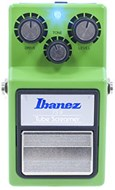 Keeley Mod by Mammoth Ibanez TS-9 Mod+