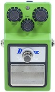 Keeley Mod by Mammoth Ibanez TS-9 Mod+ TB