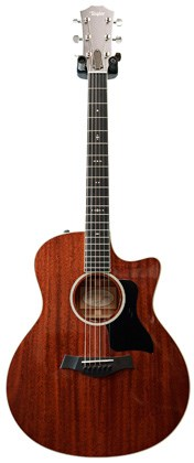 Taylor 526ce (Discontinued)