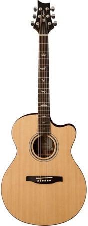PRS SE A20E Electro Acoustic