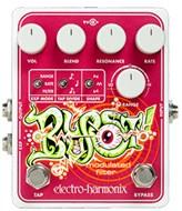 Electro Harmonix Blurst Modulation Filter