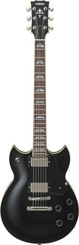 Yamaha SG1820BL
