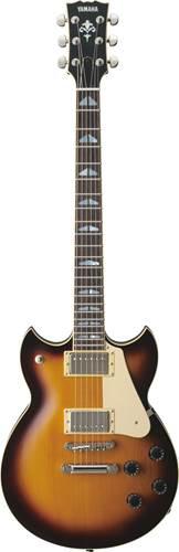 Yamaha SG1820BS