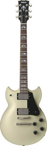 Yamaha SG1820 Vintage White