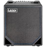 Laney Nexus SLS112 1x12 500W Bass Combo