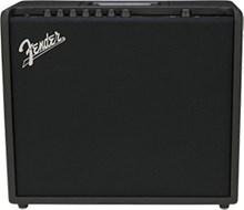 Fender Mustang GT100 Combo