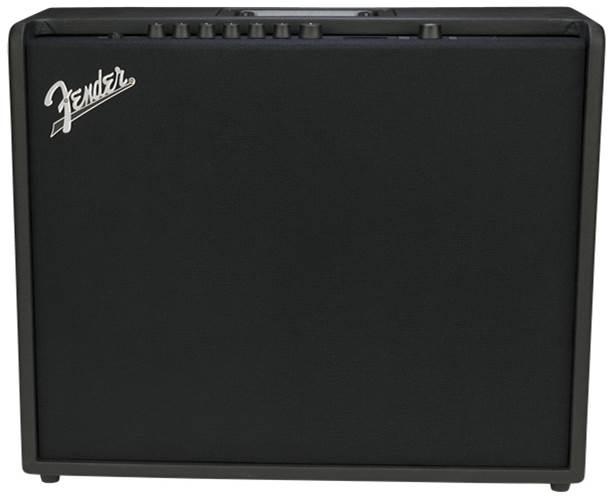 Fender Mustang GT200 Combo