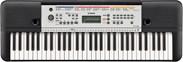 Yamaha YPT-260 Keyboard Front View