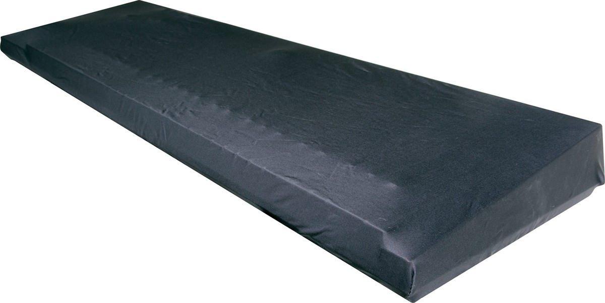 Roland KC-S Stretch Keyboard Dust Cover Small