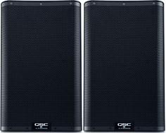 QSC K10.2 Active Speaker (Pair)