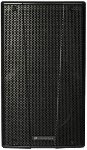 dB Technologies BH15 Active Speaker