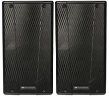 DB Technology BH12 Active Speaker (Pair)