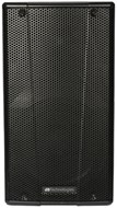 dB Technologies BH12 Active Speaker