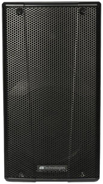 DB Technology BH12 Active Speaker