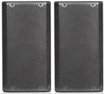 dB Technologies Opera 10 Active Speaker (Pair)