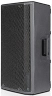 DB Technology Opera 10 Active Speaker