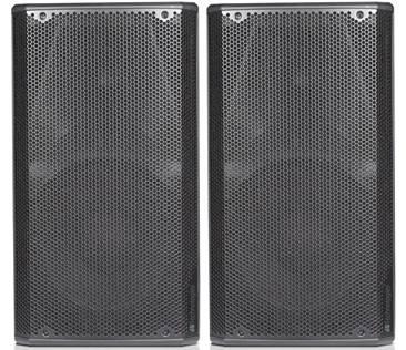 dB Technologies Opera 12 Active Speaker (Pair)
