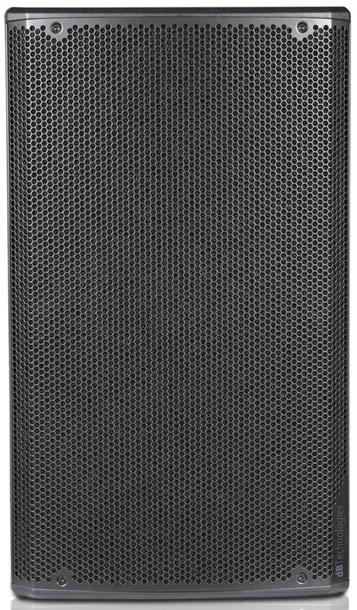 DB Technology Opera 15 Active Speaker