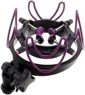 Aston Rycote Universal Shockmount