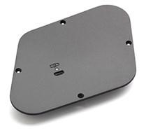 Fishman PRO-BPK-LP1 Fluence Rechargeable Battery Pack - Les Paul