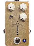 JHS Pedals Morning Glory Transparent Overdrive V4