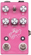 JHS Pedals Pink Panther Delay