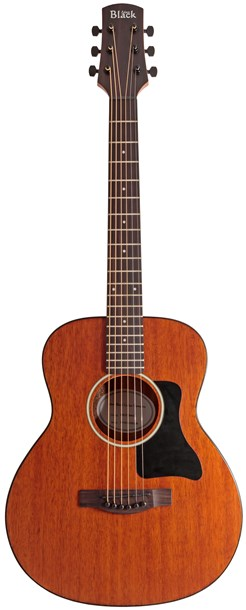 Adam Black O-2T Travel Acoustic