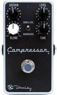Keeley Compressor Plus