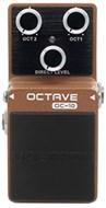 Valeton Octave