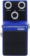Valeton Compressor