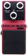 Valeton Analog Delay