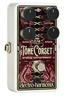 Electro Harmonix Tone Corset Compressor
