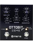 Meris Ottobit Jr Pedal