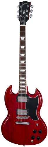 Gibson SG Standard 2018 Heritage Cherry