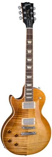 Gibson Les Paul Standard 2018 Mojave Burst LH