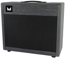 Morgan Amplification AC20 Deluxe Combo Twilight