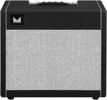 Morgan Amplification AC40 Deluxe Combo