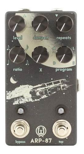 Walrus Audio ARP-87 Digital Delay