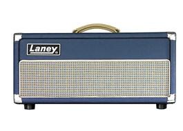 Laney L20H Lionheart 20 Watt Head
