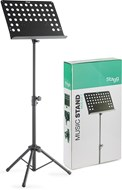 Stagg MUS-C5T Orchestral Music Stand