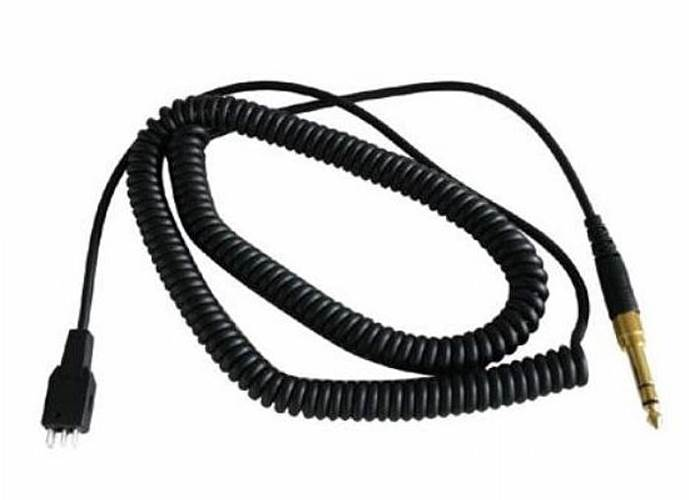Beyer 3.0m Connecting cable for DT100 series with stereo jack