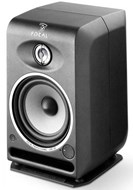 Focal CMS50 (Single)