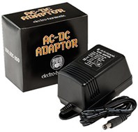 Electro Harmonix UK96DC-200BI Mains Adapter