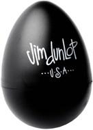 Dunlop Accessories Egg Shaker